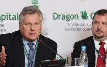 Dragon Capital's 7th Annual Investor Conference
