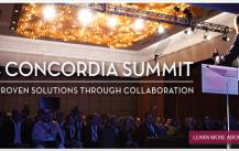 CONCORDIA Annual Summit